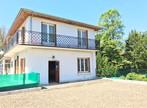 Vente Maison 7 pièces 150m² ROANNE 42300 - Photo 18