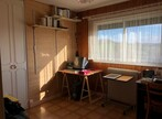 Sale House 4 rooms 77m² Saint-Just-Chaleyssin (38540) - Photo 9
