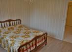 Vente Maison 6 pièces 150m² Bons En Chablais - Photo 10