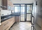 Vente Appartement 4 pièces 78m² Seyssins (38180) - Photo 6