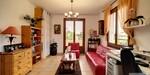 Vente Maison 5 pièces 100m² Gaillard (74240) - Photo 1