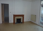 Vente Immeuble 180m² Firminy (42700) - Photo 2