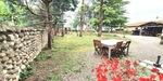 Vente Maison 4 pièces 120m² Saint-Hilaire-du-Rosier (38840) - Photo 2