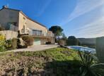 Vente Maison 12 pièces 260m² Montélimar (26200) - Photo 1