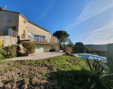 Vente Maison 12 pièces 260m² Montélimar (26200) - photo
