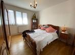 Location Appartement 2 pièces 54m² Fontaine (38600) - Photo 6