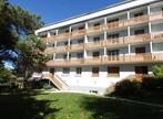 Sale Apartment 3 rooms 55m² Saint-Nizier-du-Moucherotte (38250) - Photo 21