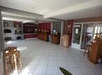 Vente Maison 165m² Haverskerque (59660) - Photo 2