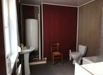Location Appartement 5 pièces 90m² Hazebrouck (59190) - Photo 5