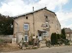Vente Maison 4 pièces 150m² DAMPIERRE LES CONFLANS - Photo 2