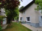 Vente Maison 5 pièces 111m² Veurey-Voroize (38113) - Photo 3