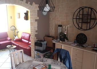Vente Maison 5 pièces 75m² Étaples (62630) - Photo 1