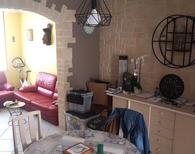 Sale House 5 rooms 75m² Étaples (62630) - photo