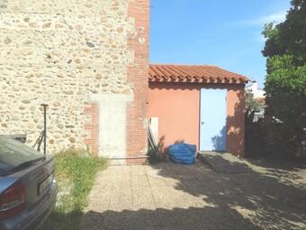Vente Maison 4 pièces 75m² Pia (66380) - Photo 1