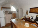 Sale House 4 rooms 108m² Lauris (84360) - Photo 5