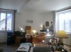 Vente Maison 7 pièces 174m² Trept (38460) - Photo 11