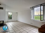 Vente Maison 3 pièces 47m² Houlgate (14510) - Photo 8