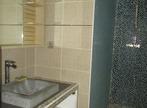 Vente Appartement 3 pièces 58m² Échirolles (38130) - Photo 4