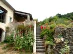 Vente Maison 6 pièces 150m² Portes-en-Valdaine (26160) - Photo 5