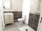 Location Appartement 2 pièces 52m² Grenoble (38000) - Photo 9