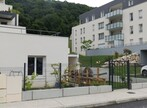 Sale Apartment 3 rooms 67m² Eybens (38320) - Photo 9