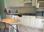 Vente Appartement 3 pièces 90m² Montbonnot-Saint-Martin (38330) - Photo 8