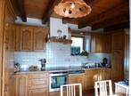 Vente Maison / Chalet / Ferme 4 pièces 112m² Burdignin (74420) - Photo 3