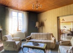 Vente Maison 10 pièces 235m² Chirens (38850) - Photo 20