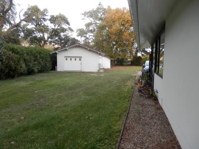 Vente Maison 7 pièces 179m² Magescq (40140) - Photo 3