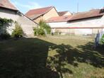 Vente Maison 4 pièces 101m² Les Abrets (38490) - Photo 15