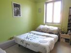 Vente Appartement 3 pièces 54m² MONTELIMAR - Photo 6