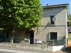 Vente Maison 8 pièces 170m² Saint-Barthélemy (38270) - Photo 1