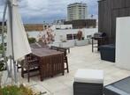 Vente Appartement 4 pièces 85m² Romainville (93230) - Photo 6