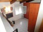 Location Maison 4 pièces 85m² Pia (66380) - Photo 5