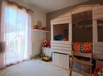 Vente Maison 4 pièces 90m² Sury-le-Comtal (42450) - Photo 8