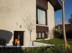 Location Appartement 1 pièce 42m² Biviers (38330) - Photo 7