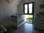 Vente Maison 6 pièces 140m² Morschwiller-le-Bas (68790) - Photo 13
