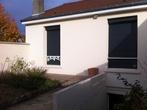 Vente Maison 4 pièces 87m² Vichy (03200) - Photo 1