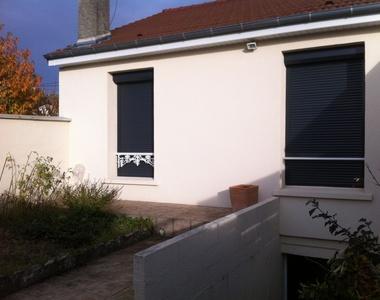 Vente Maison 4 pièces 87m² Vichy (03200) - photo