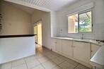 Location Appartement 3 pièces 76m² Remire-Montjoly (97354) - Photo 5