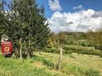 Sale Land 2 737m² Beaurainville (62990) - Photo 1