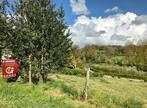 Sale Land 2 737m² Beaurainville (62990) - Photo 1