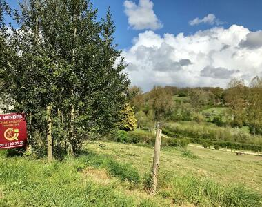 Vente Terrain 2 737m² Beaurainville (62990) - photo