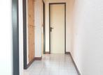 Vente Appartement 4 pièces 53m² Lélex (01410) - Photo 7