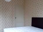 Location Appartement 3 pièces 70m² Lanton (33138) - Photo 4