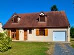 Vente Maison 5 pièces 116m² Tergnier (02700) - Photo 1