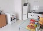 Location Appartement 2 pièces 63m² Neufchâteau (88300) - Photo 2