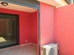 Location Appartement 1 pièce 28m² Sainte-Clotilde (97490) - Photo 5