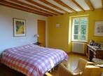 Vente Maison / Chalet / Ferme 7 pièces 350m² Machilly (74140) - Photo 16