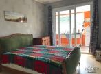 Vente Maison 5 pièces 134m² Wambercourt (62140) - Photo 5